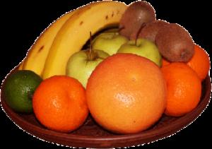 frukty-dlya-diety