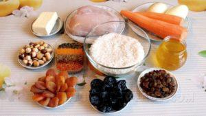 ingredienty-dlya-medovyj-plov