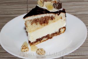kusochik-torta-ptichie-moloko