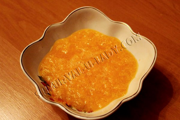 mandarinovoe-pure