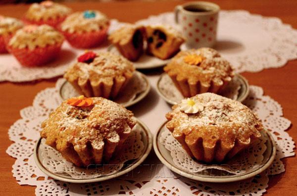 morkovnye-keksy-s-syurprizom
