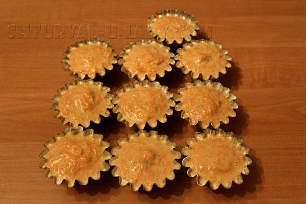 kak-ispech-morkovnye-keksy
