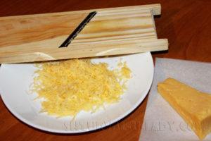 tertyi-syr-dlya-chipsy