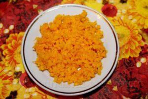 tsedra-apelsina