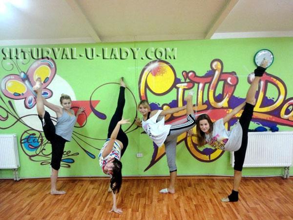 uprazhneniya-na-rastyazhku-stretching