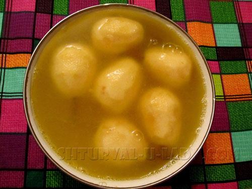 gruchi-v-apelsinovom-sirope