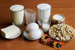ingredienty-dlya-pesochnyh-kolets