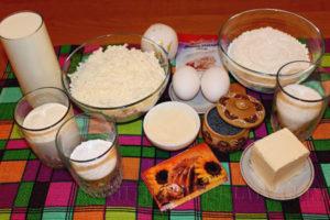 ingredienty-dlya-tvorozhnyi-mannik-s-makom