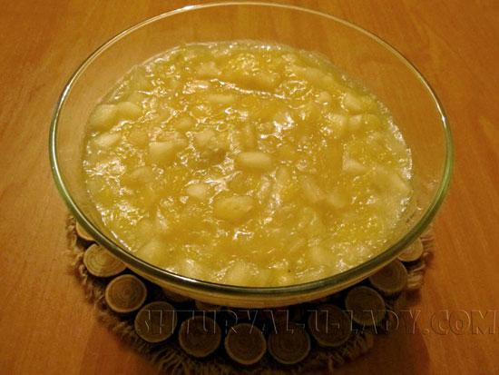 fruktovaya-nachinka-dlya-vypechki