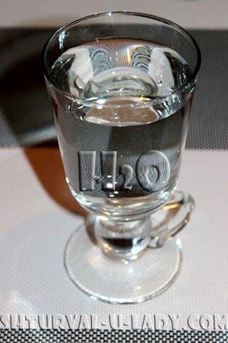 voda-poleznye-svoistva