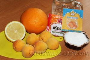 ingredienty-dlya-apelsinovogo-zhele