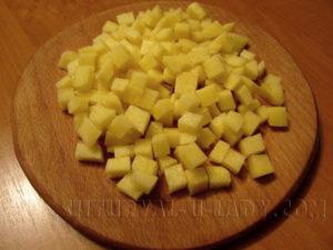 porezannaya-kubikom-kartoshka-dlya-supa
