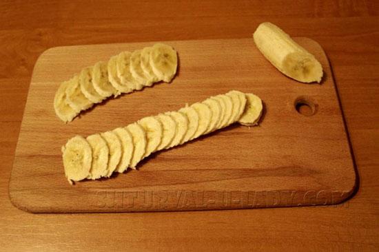 banan-dlya-brauni-shokoladnogo