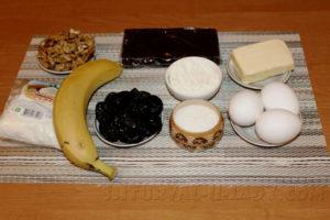 ingredienty-dlya-shokoladnogo-brauni