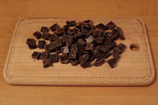 izmelchennyi-shokolad-dlya-brauni