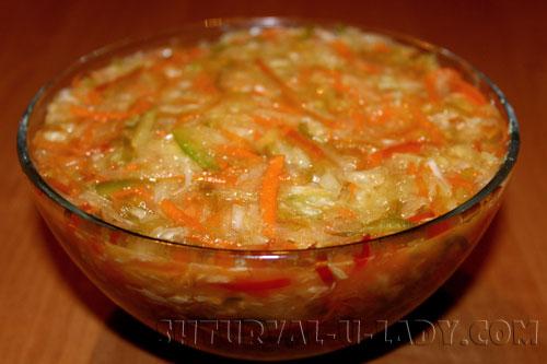 kapusta-v-marinade-salat