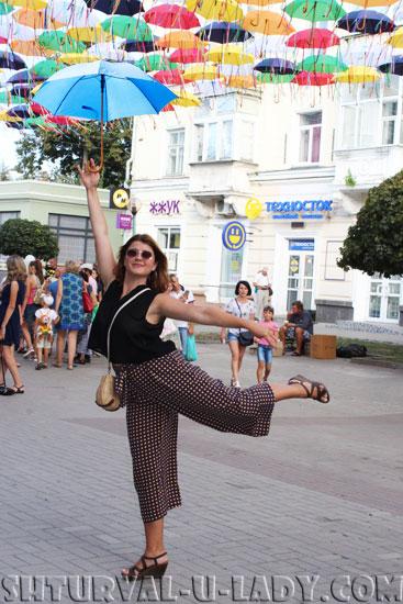 zhenskie-bryuki-kyuloty-moda