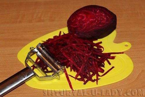 svekolnyi-salat-v-marinade-vkusnyi