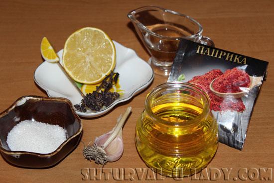 ingredienty-dlya-salatnoi-zapravki