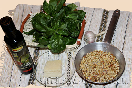 ingredienty-dlya-sousa-pesto