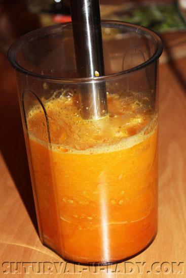 izmelchenie-pomidorov-dlya-sousa