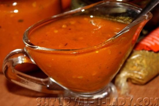 sous-iz-tomatov-k-pitse