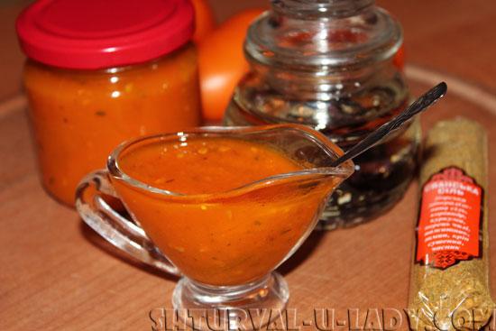 sous-k-pitse-tomatnyi