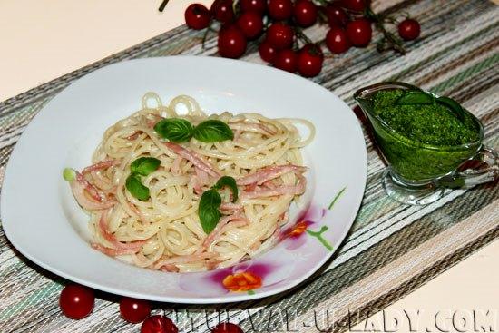 sous-pesto-pasta-karbonara