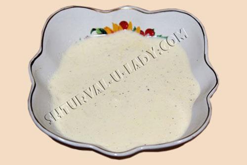 sous-dlya-pasty-Karbonara