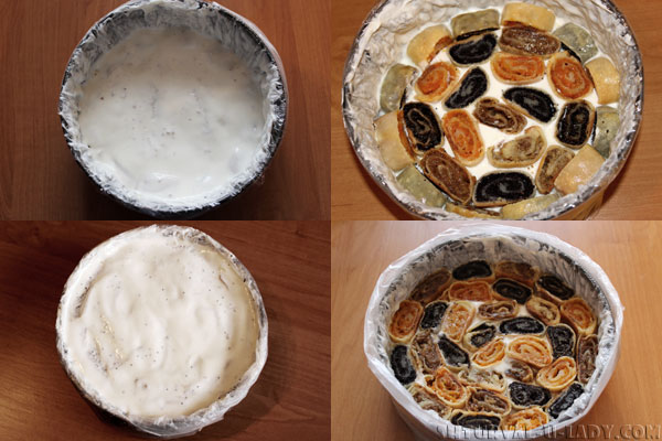 formirovanie-torta-labirint
