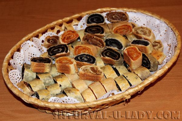 zagotovki-dlya-torta-labirint