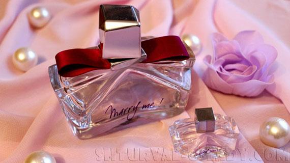 duhi-lanvin-marry-me